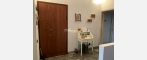 82 ABACUS IMMOBILIARE