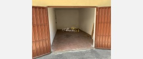 242 ABACUS IMMOBILIARE