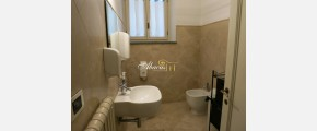 212 ABACUS IMMOBILIARE