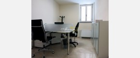 202 ABACUS IMMOBILIARE