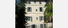 302 ABACUS IMMOBILIARE