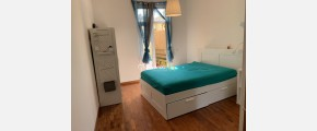 122 ABACUS IMMOBILIARE
