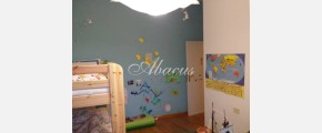 32 ABACUS IMMOBILIARE
