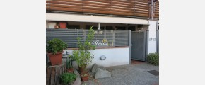 22 ABACUS IMMOBILIARE