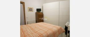 112 ABACUS IMMOBILIARE