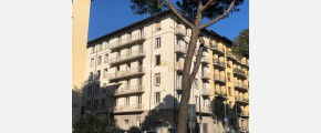 92 ABACUS IMMOBILIARE