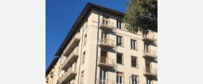 52 ABACUS IMMOBILIARE