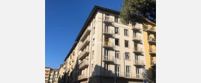 62 ABACUS IMMOBILIARE