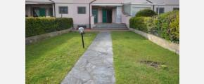 212 Agenzia Immobiliare Principe