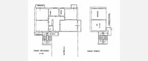 12 Agenzia Immobiliare Principe
