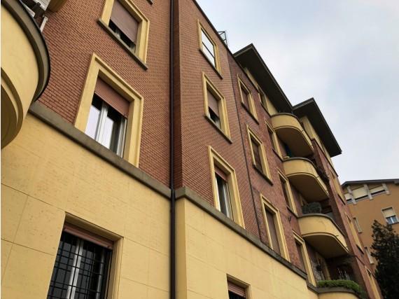 cerca BOLOGNA - CENTRO STORICO Bologna APPARTAMENTO AFFITTO