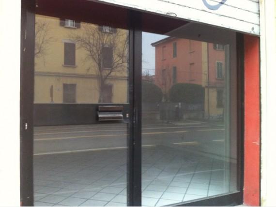 cerca BOLOGNA - CENTRO STORICO Bologna NEGOZIO AFFITTO