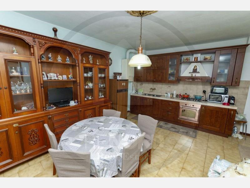 CASA INDIPENDENTE in VENDITA a TORRE D'ARESE
