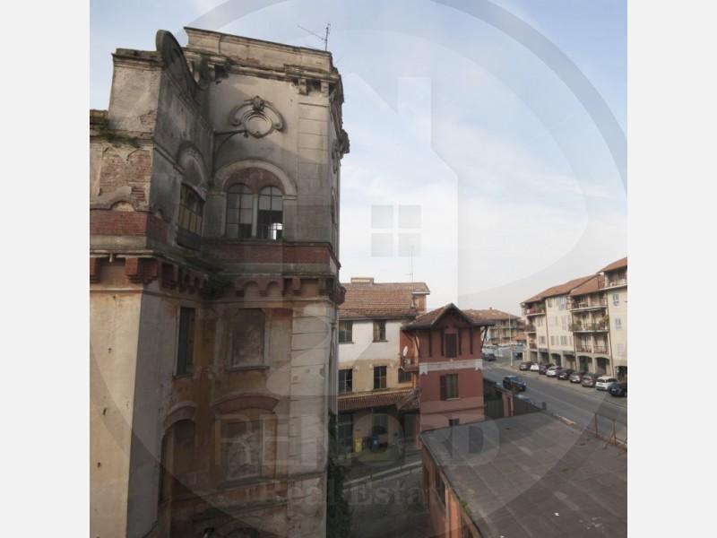 APPARTAMENTO in VENDITA a PAVIA - TICINELLO - STAZIONE