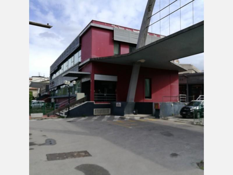 UFFICIO in AFFITTO a EMPOLI - CORTENUOVA