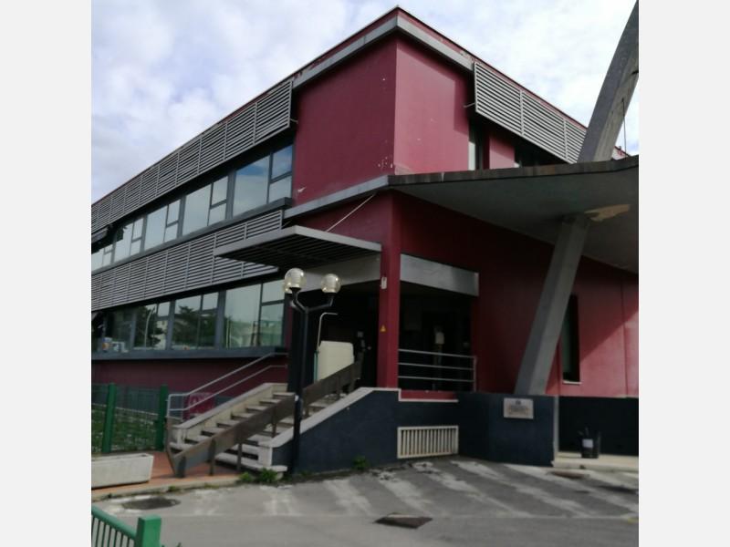 UFFICIO in VENDITA a EMPOLI - CORTENUOVA