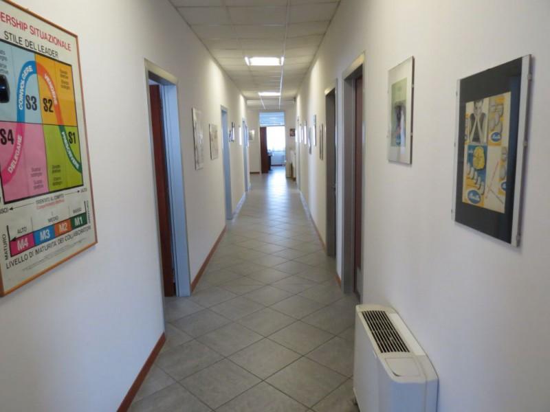 UFFICIO in AFFITTO a SIGNA - COLLI ALTI
