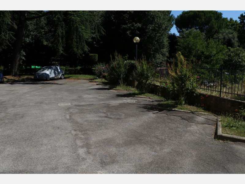 APPARTAMENTO in VENDITA a FIRENZE - ARGINGROSSO / CANOVA