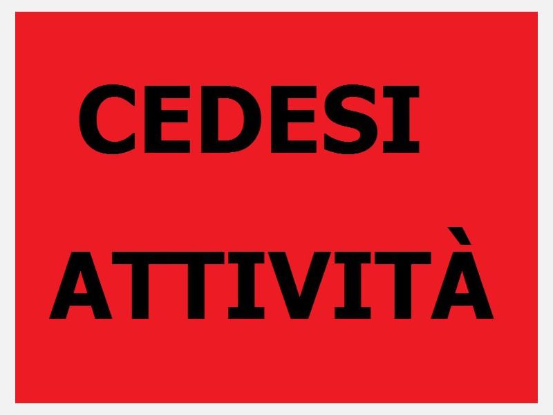 ATTIVITA'/LIC.COMMERCIALE in VENDITA a SESTO FIORENTINO - GENERICA