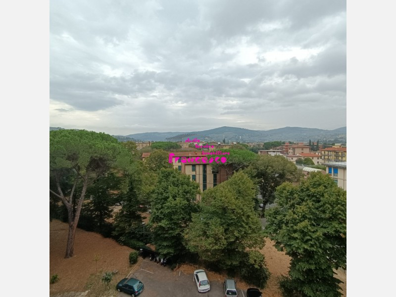 APPARTAMENTO in VENDITA a FIRENZE - VARLUNGO / ROVEZZANO