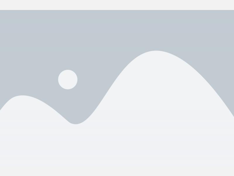 Firenze Rifredi vendesi appartamento ristrutturato