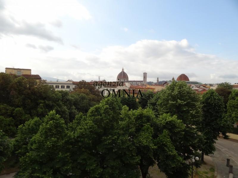 APPARTAMENTO in VENDITA a FIRENZE - CENTRO DUOMO
