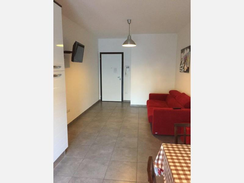 appartamento in vacanze a roseto degli abruzzi rif:e13