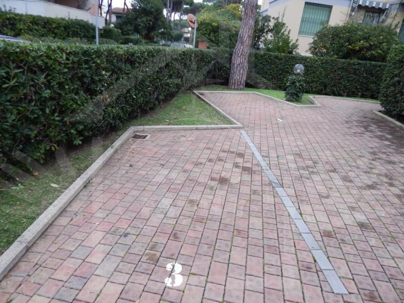 CASA VACANZE per VACANZE a VIAREGGIO - CITTA' GIARDINO
