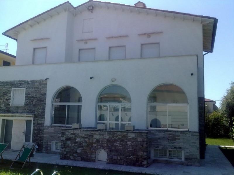 CASA VACANZE for VACANZE a LIDO DI CAMAIORE