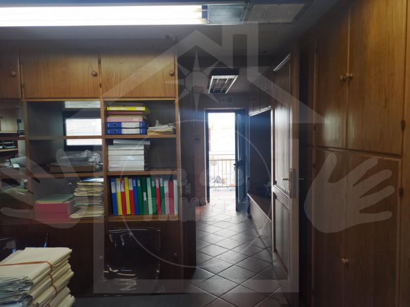 UFFICIO in AFFITTO a LIDO DI CAMAIORE