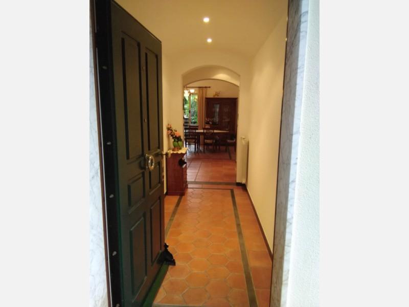 APPARTAMENTO in VENDITA a RAPALLO - SAN MICHELE DI PAGANA