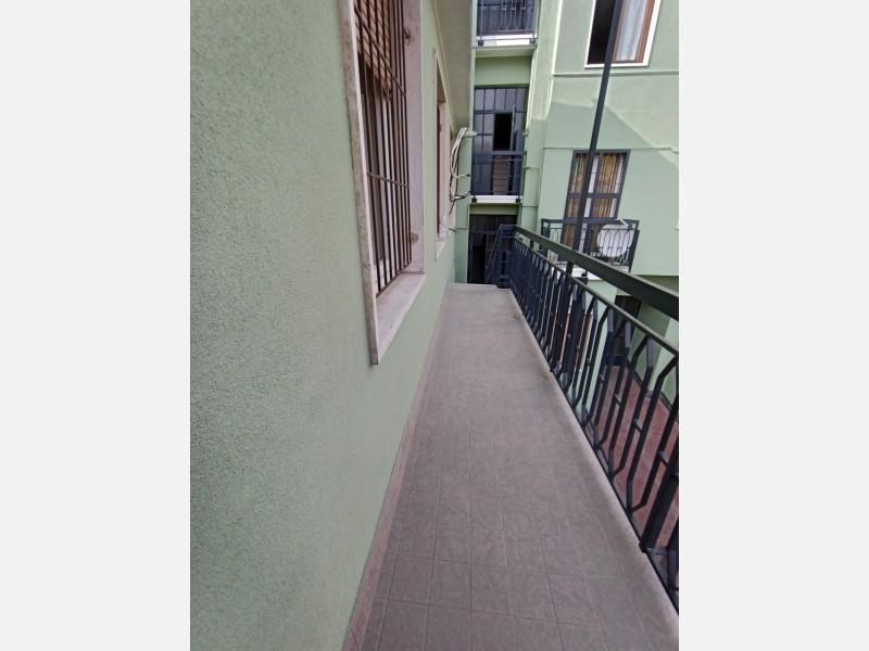APPARTAMENTO in AFFITTO a MILANO - LORETO / PIOLA / PADOVA