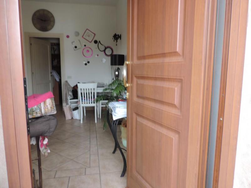 CASA INDIPENDENTE in VENDITA a ROCCASTRADA - RIBOLLA