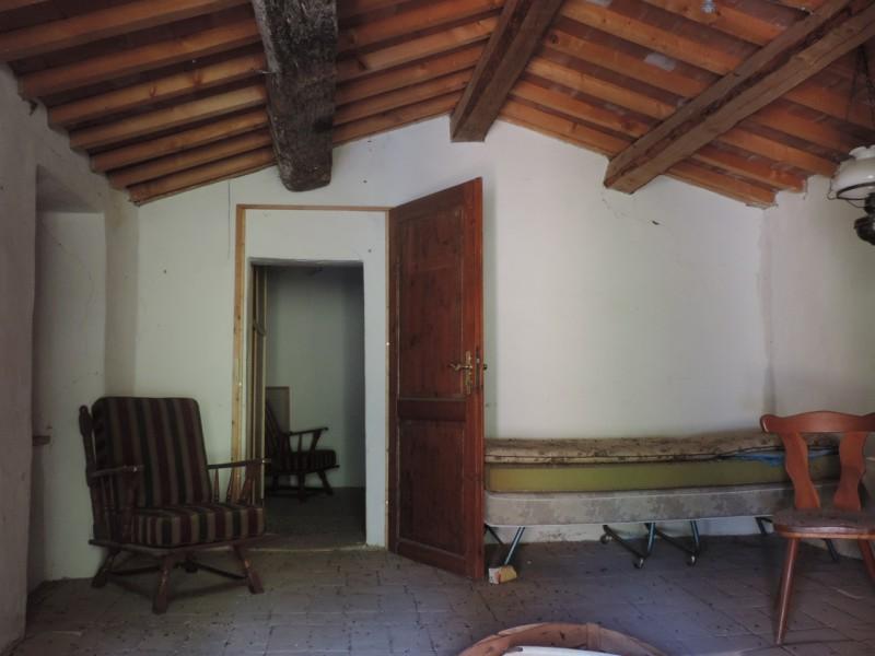 CASALE in VENDITA a ROCCASTRADA - STICCIANO SCALO