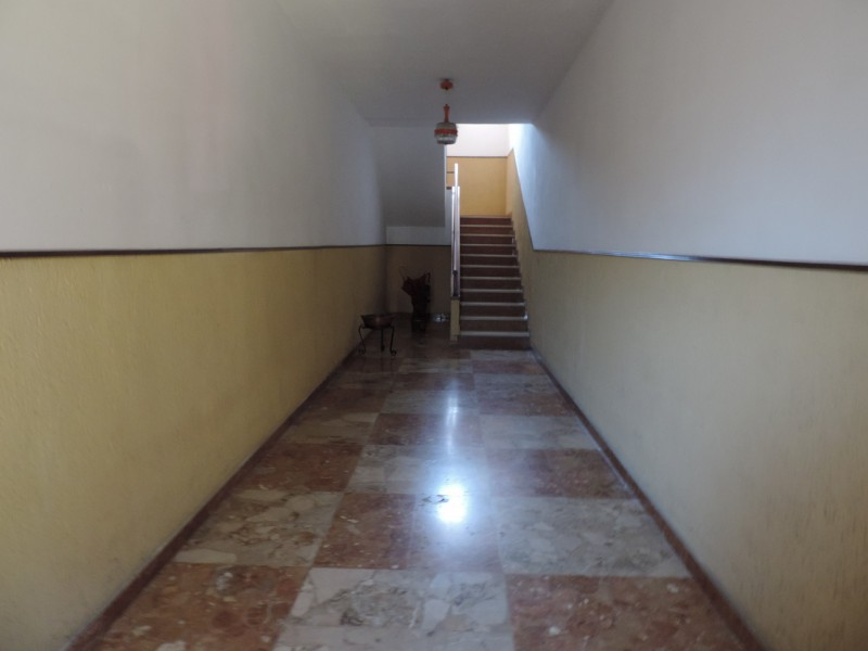 APPARTAMENTO in VENDITA a ROCCASTRADA - RIBOLLA