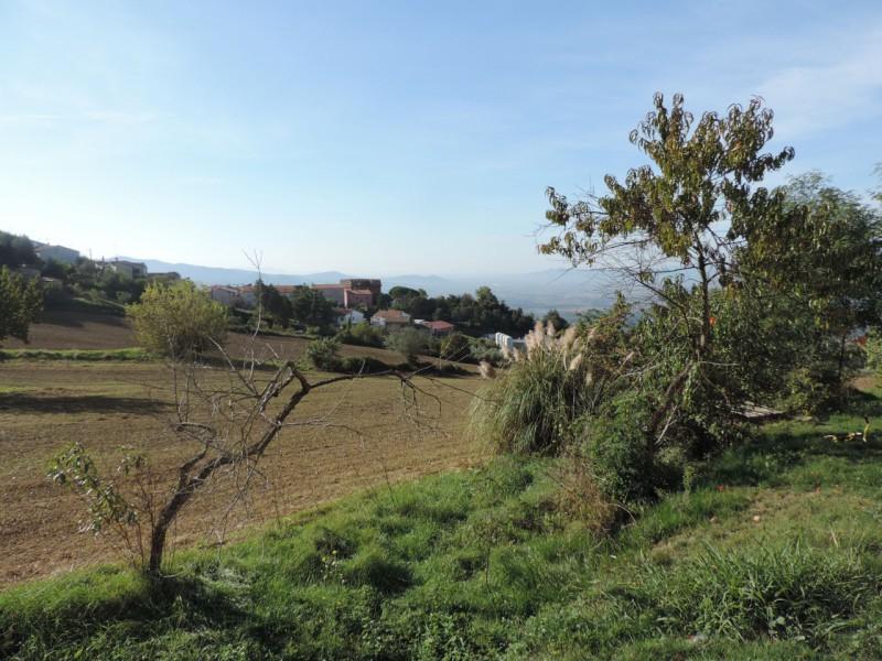CASALE in VENDITA a ROCCASTRADA - CENTRO