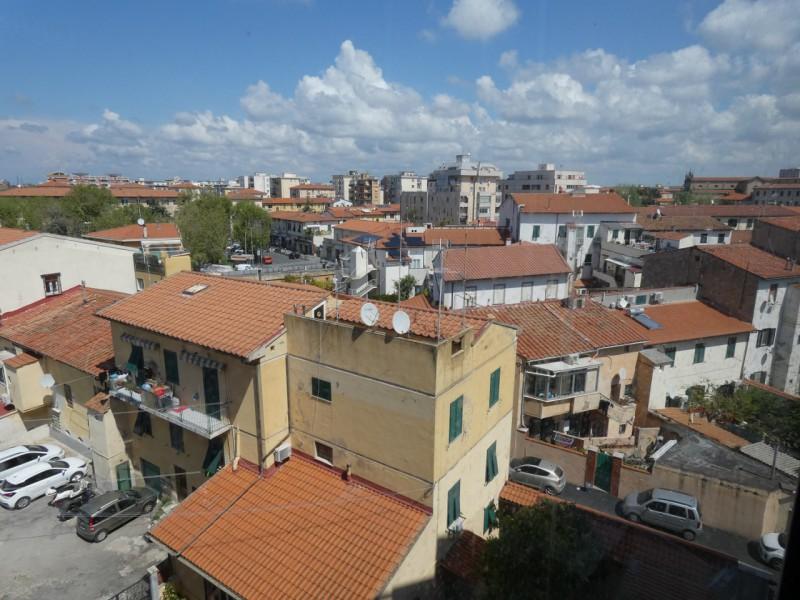 APPARTAMENTO in VENDITA a LIVORNO - PERIFERIA EST