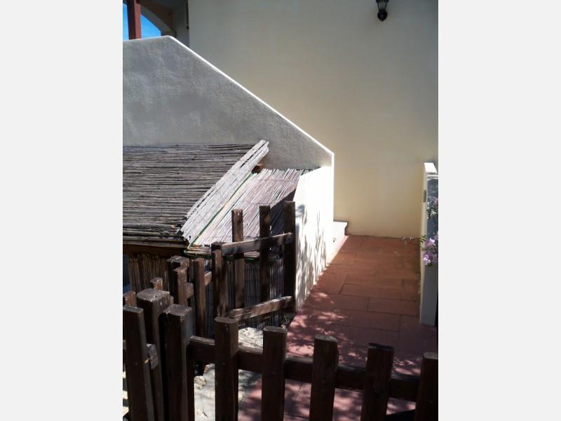 APPARTAMENTO INDIPENDENTE in VENDITA a LOIRI PORTO SAN PAOLO