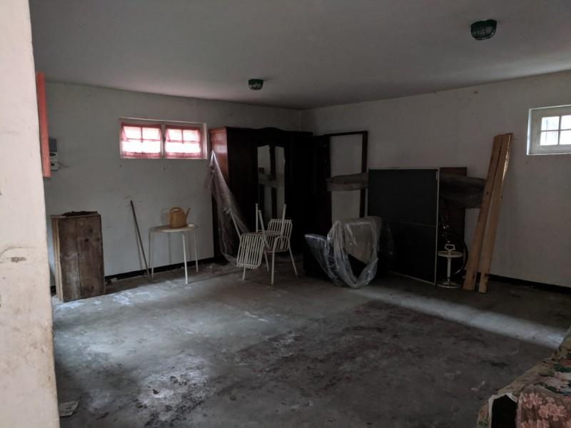 VILLINO in VENDITA a SANTA MARIA DELLA VERSA