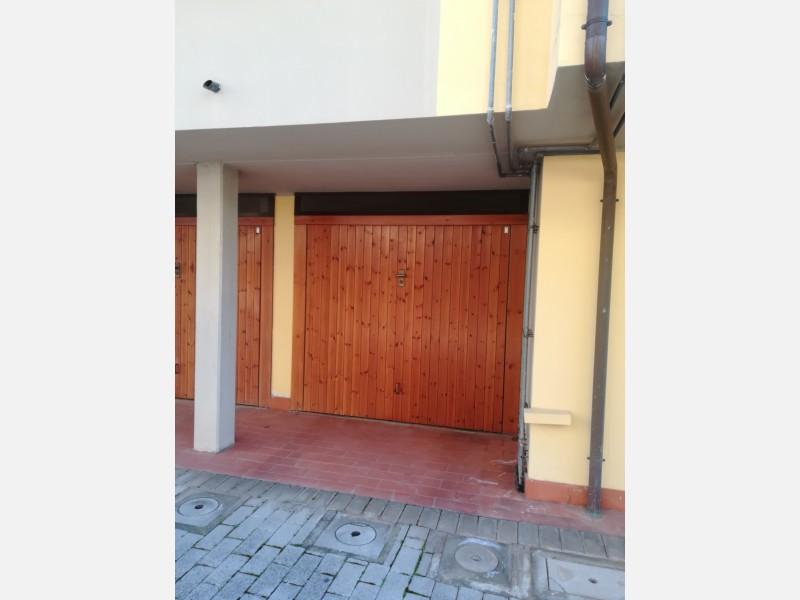 APPARTAMENTO INDIPENDENTE in VENDITA a FOLLONICA - CORTI NUOVE