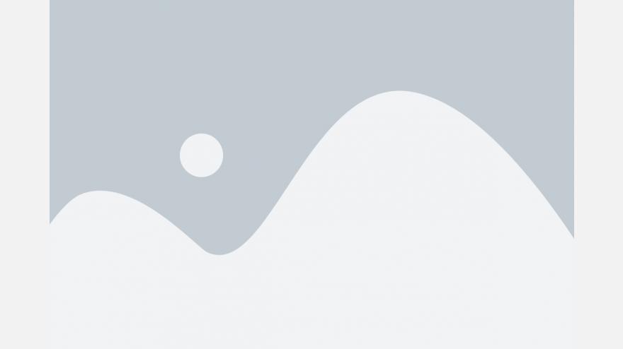 10Caterina Pirrone immobiliare