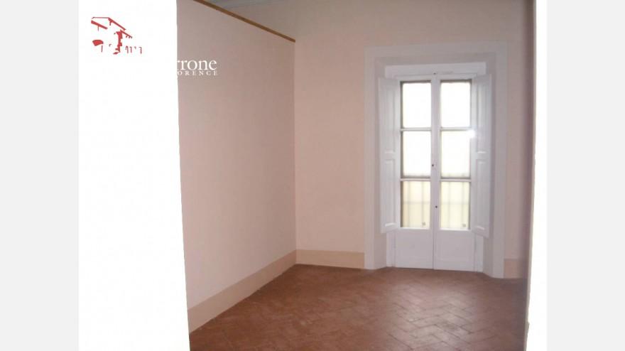 3Caterina Pirrone immobiliare