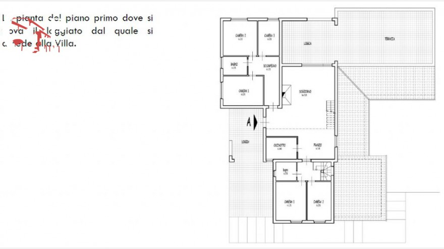 16Caterina Pirrone immobiliare