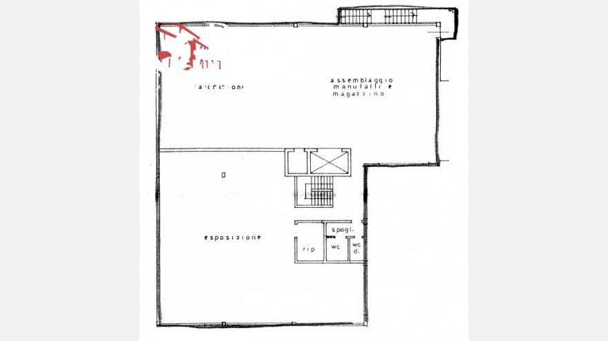 4Caterina Pirrone immobiliare