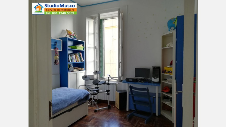 7STUDIO MUSCO