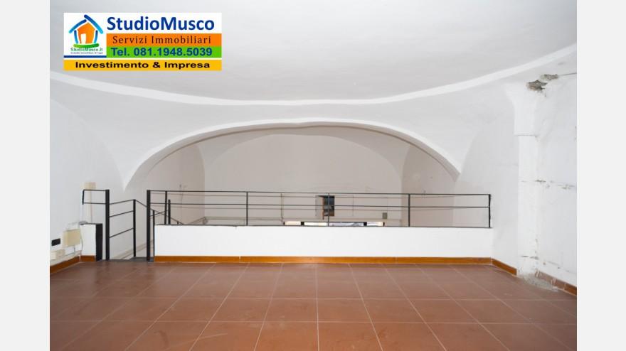 15STUDIO MUSCO