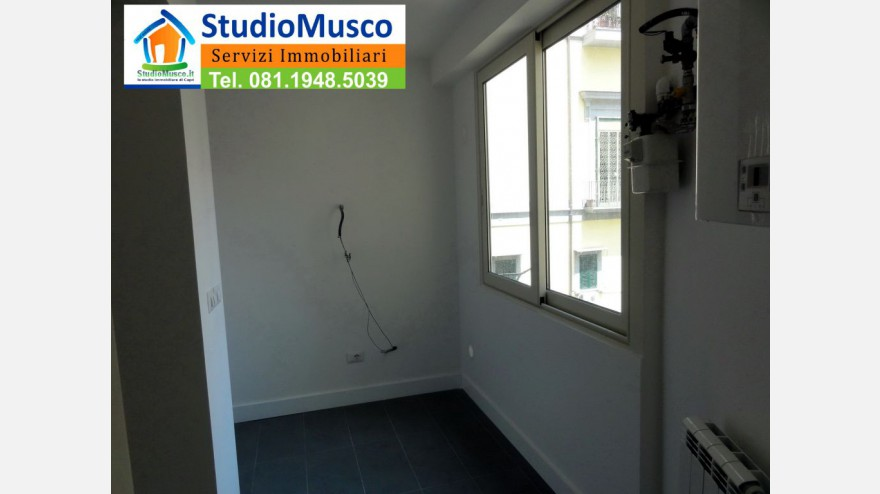 4STUDIO MUSCO