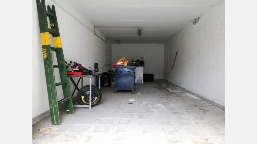 BOX AUTO in VENDITA a VERDELLINO