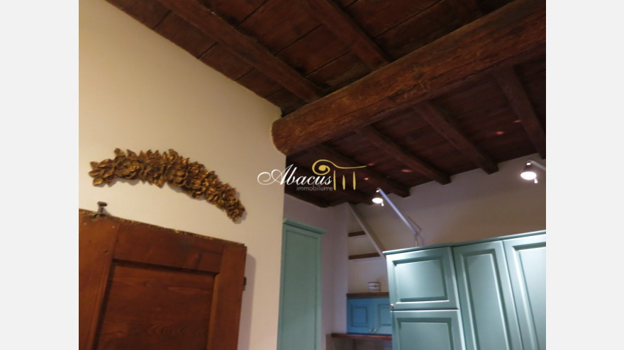 21ABACUS IMMOBILIARE