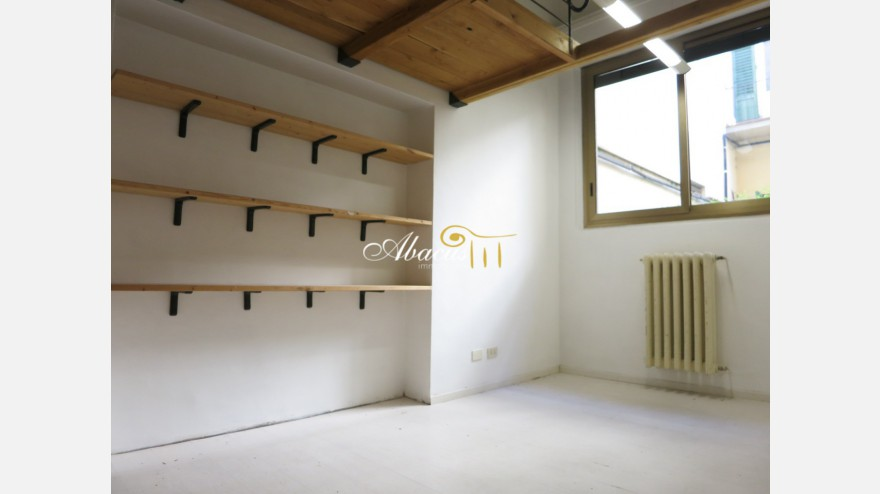 15ABACUS IMMOBILIARE
